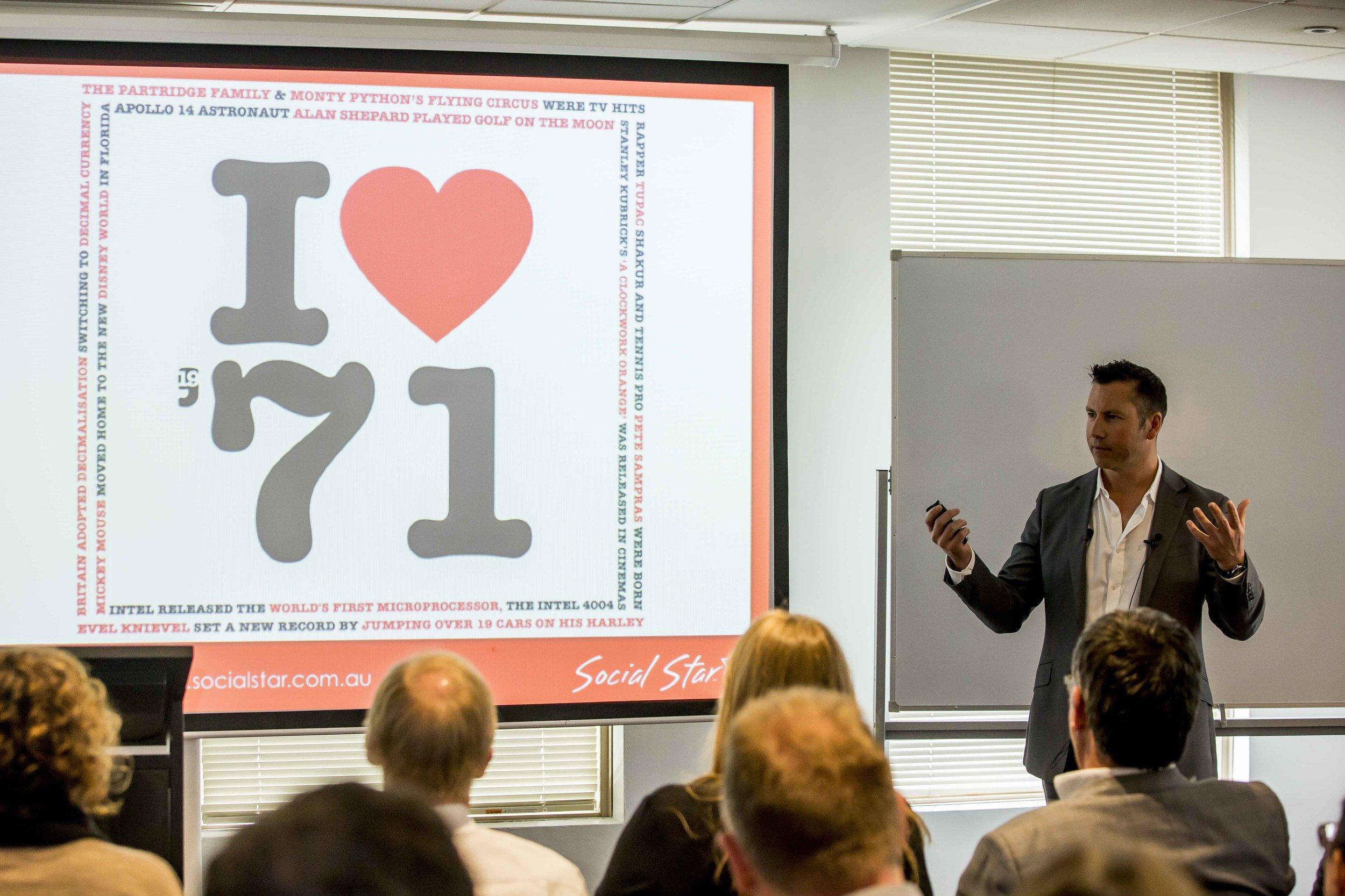 Andrew Ford Social Star, Personal branding, Presenting 1.jpg