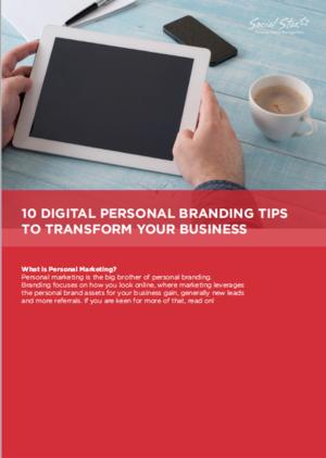 Social+Star+10+Personal+Marketing+Tips.png