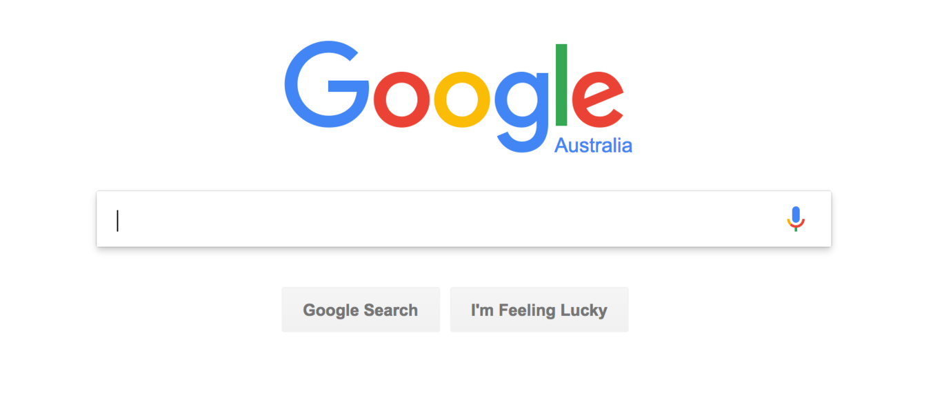 Andrew Ford, Social Star, how to be found on Google.png
