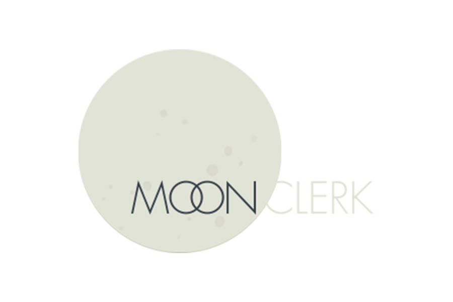 Andrew Ford, MoonClerk-logo1.png