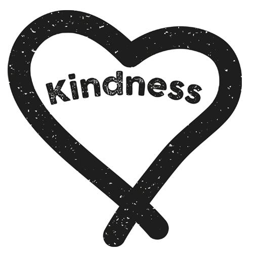 Kindness-Project-Drop-In.jpg
