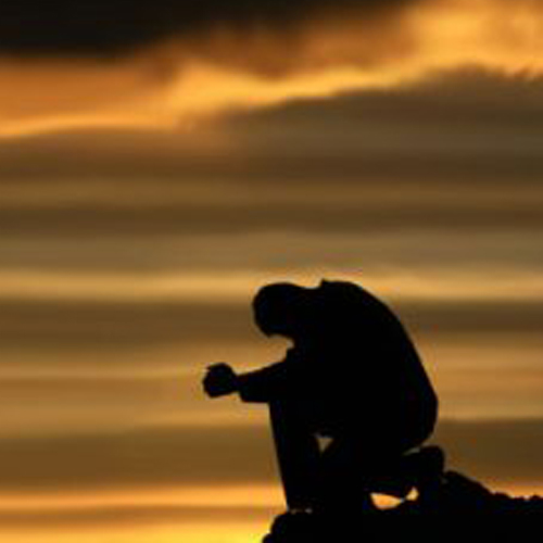 HEARTS GRIEF AND BEREAVEMENT