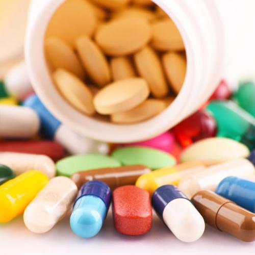 UNDERSTANDING MEDICATION