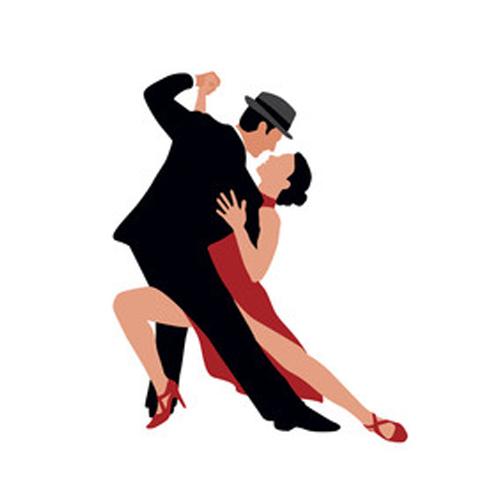 The-Tango-Healing-Project-Grid.jpg