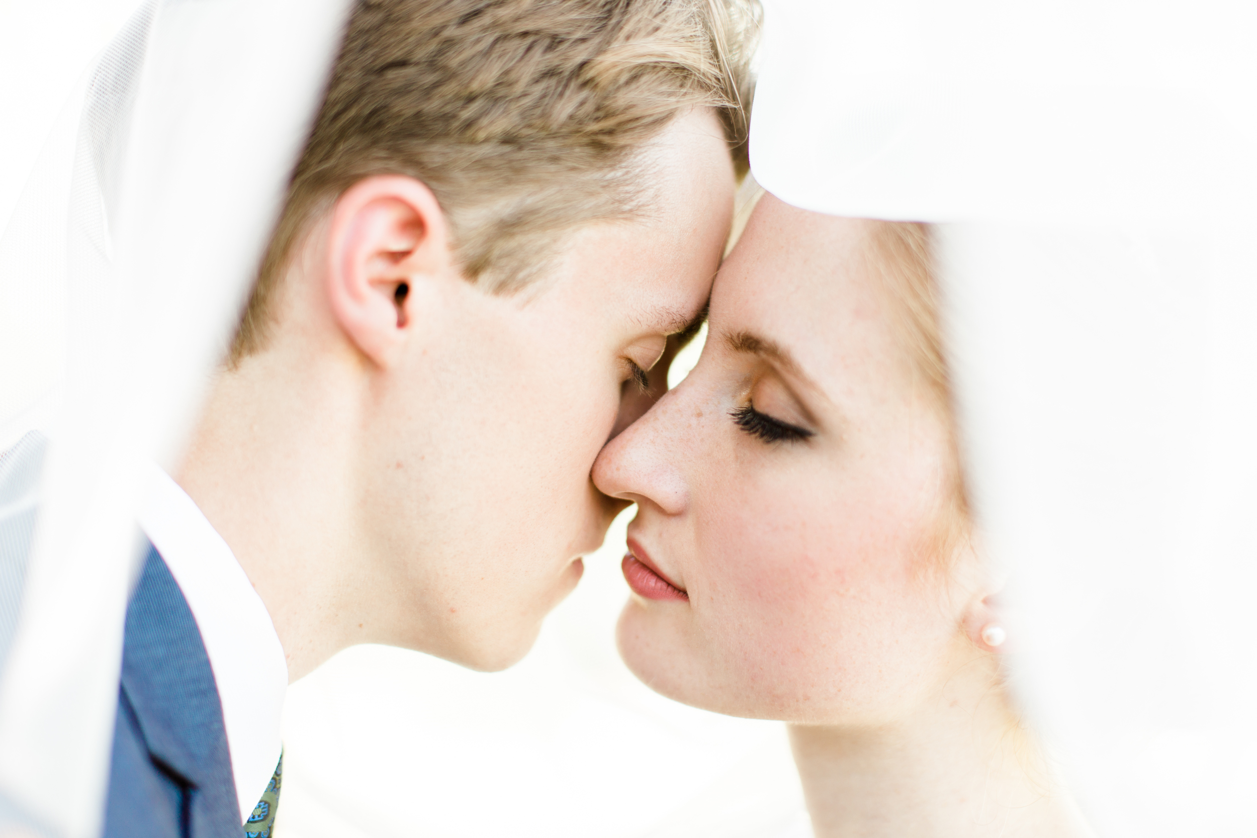 Eugene Oregon Wedding Photography | Heather Mills Photography | Fine Art Photography