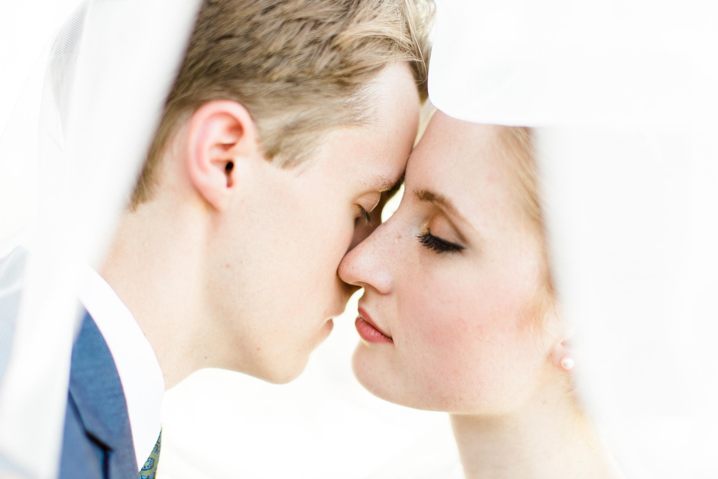 Eugene Oregon Wedding Photography | Heather Mills Photography | Fine Art Photography