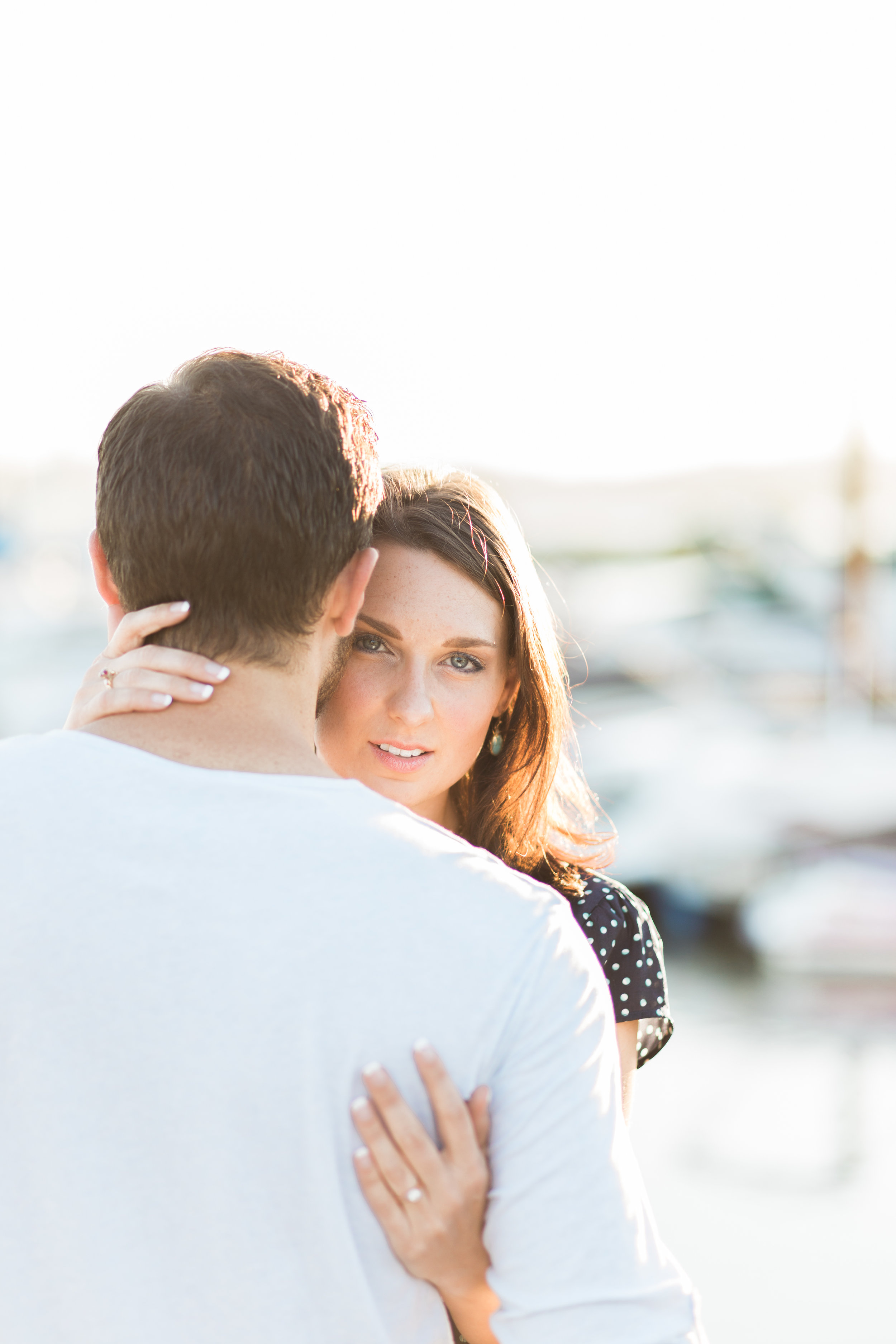 Nathan and Katie Engagement Portraits (July 2017)-6.JPG