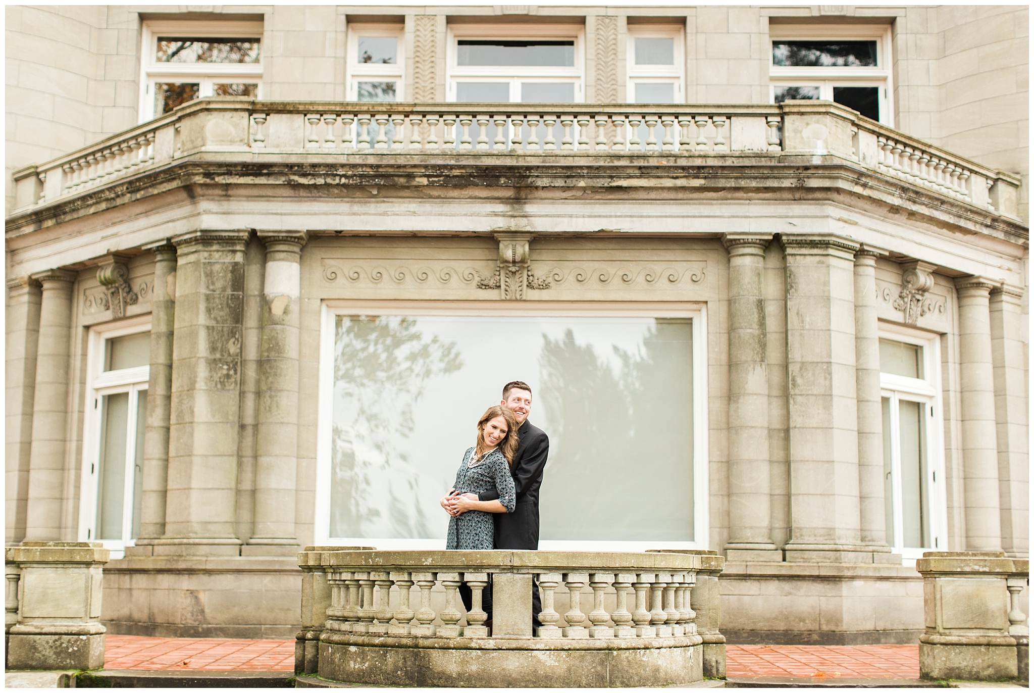 Best 2017 Eugene Engagement Photographer
