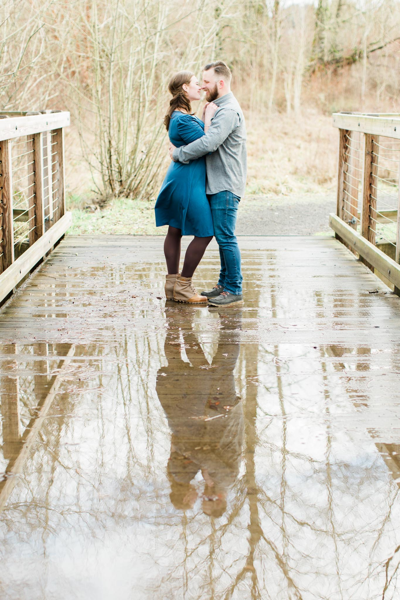Chris and Maria Engagement (Jan 2018) Web Sized-20.JPG