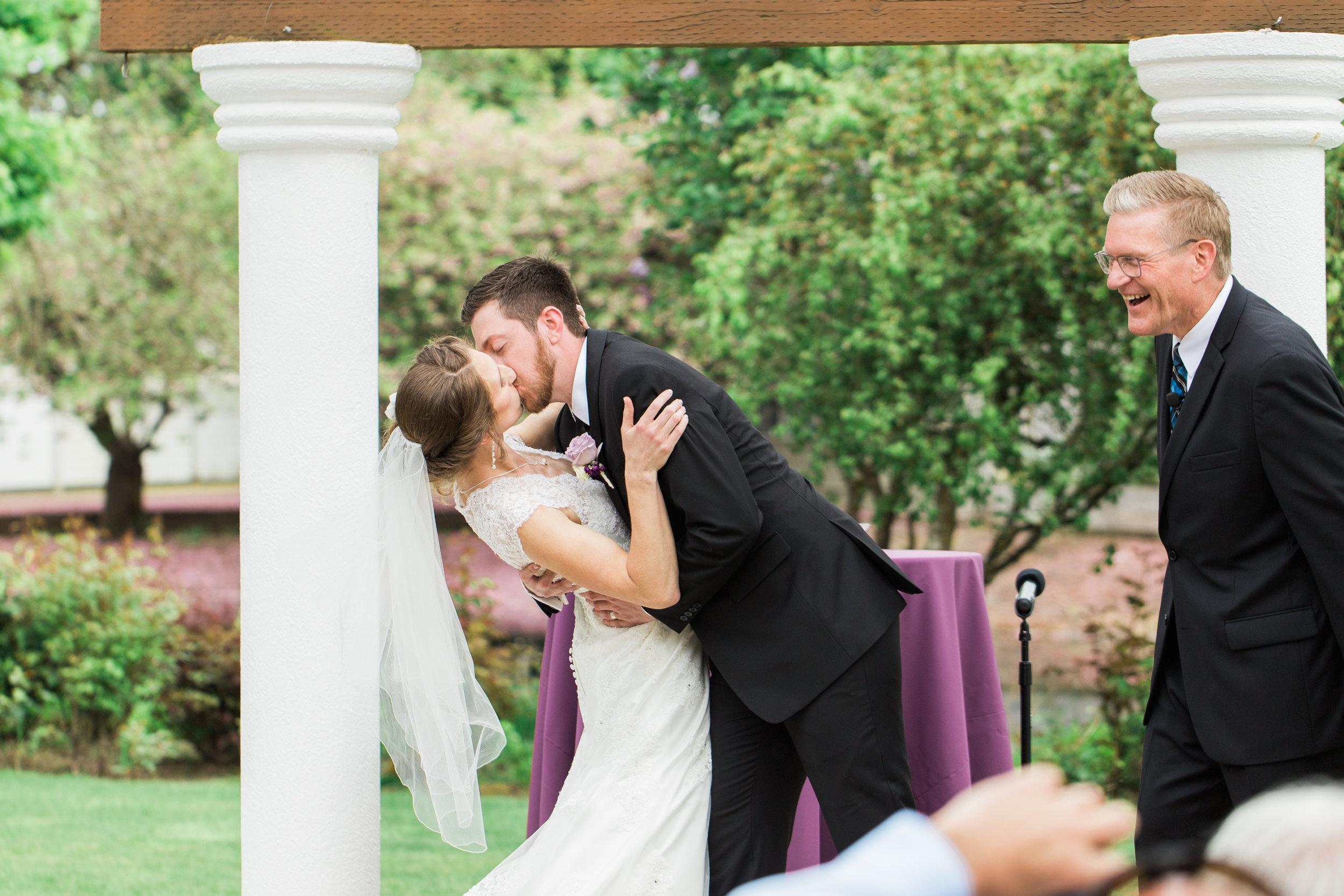 Lewallen Wedding (May 2018)-279.JPG
