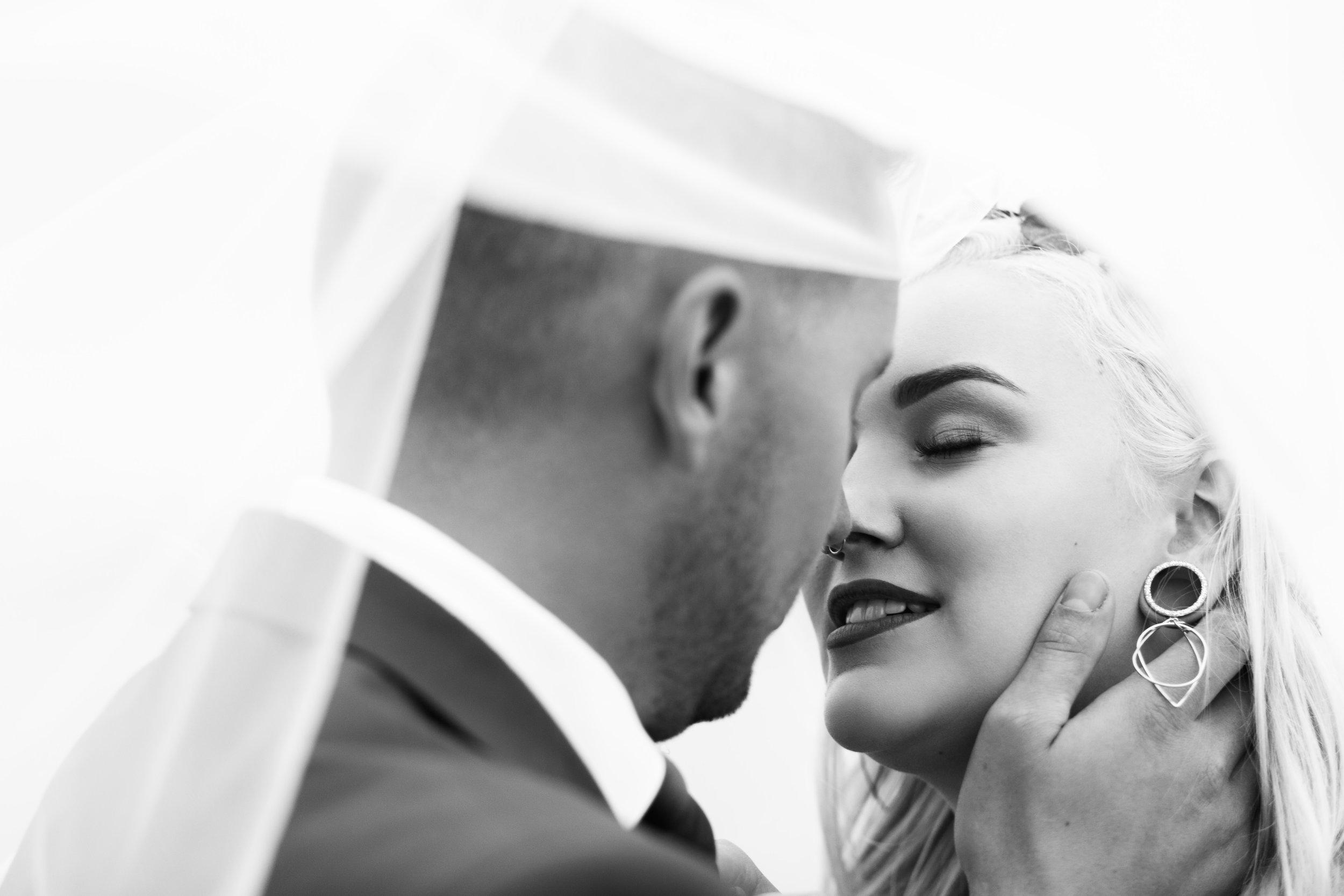 Christensen Wedding (August 2018)-247.jpg