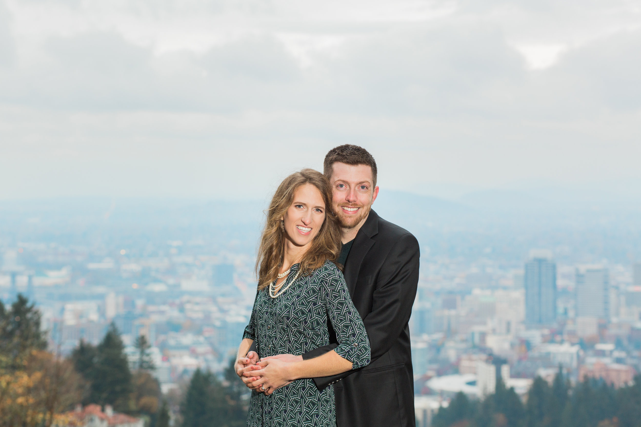 David and Bekah Engagement (November 2017)-63.jpg