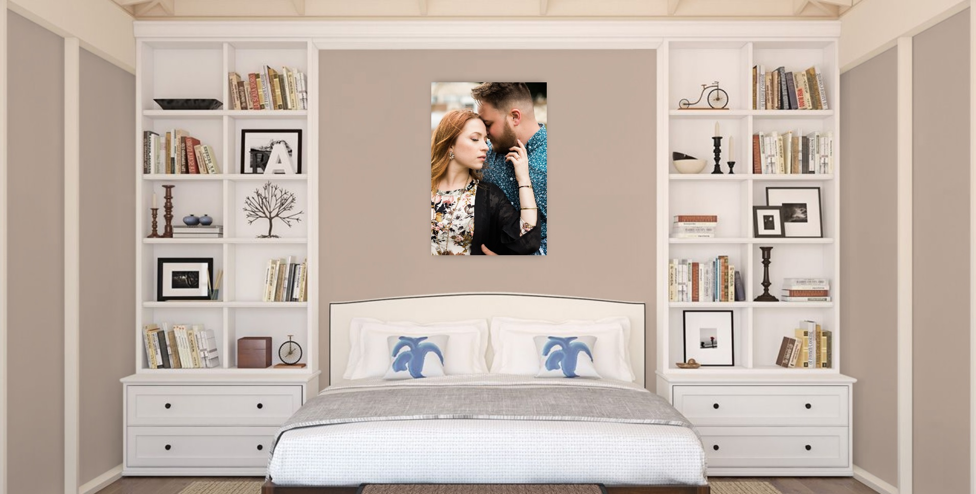 engagement wall display.jpg