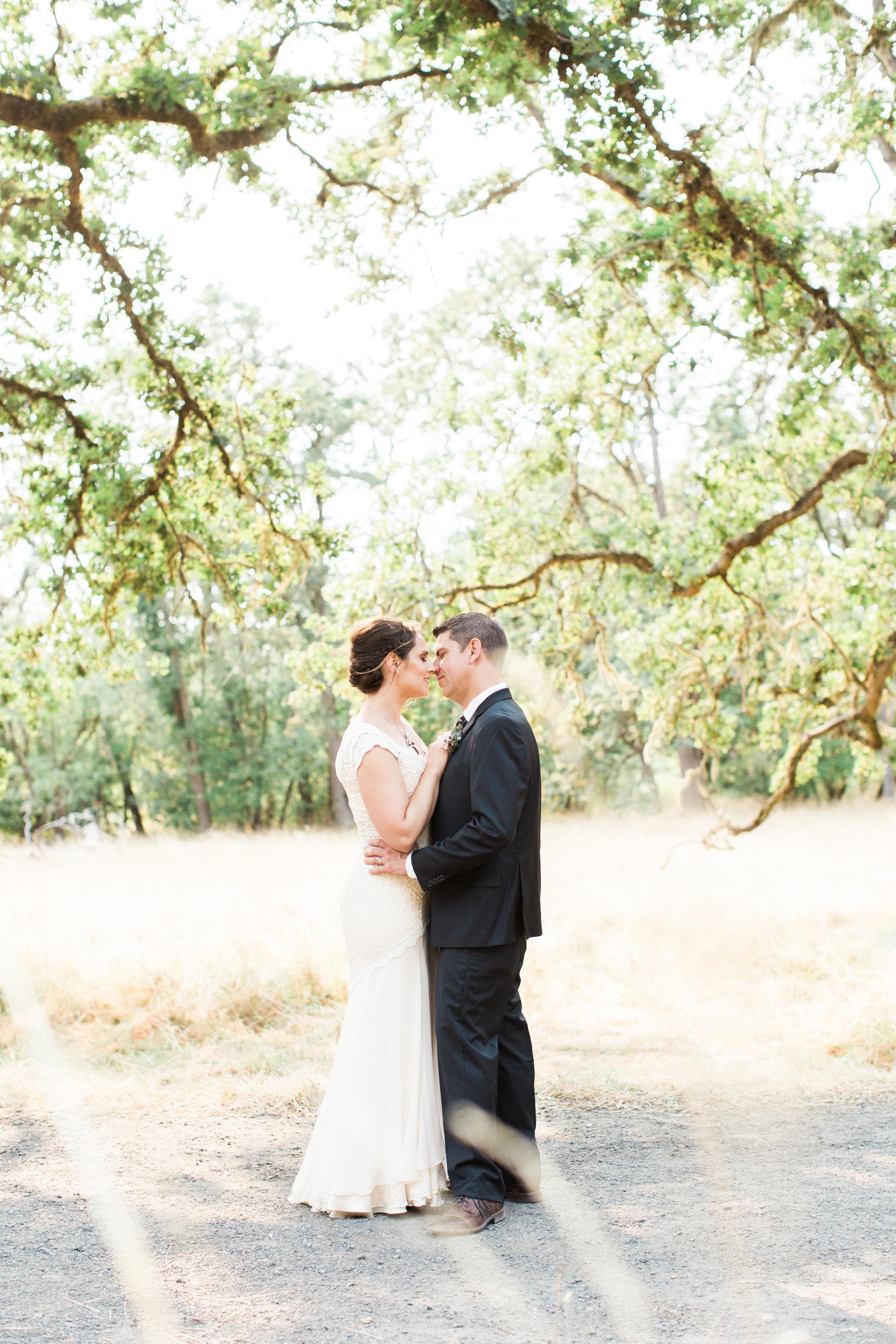 Spark Wedding (August 2018)-50.jpg