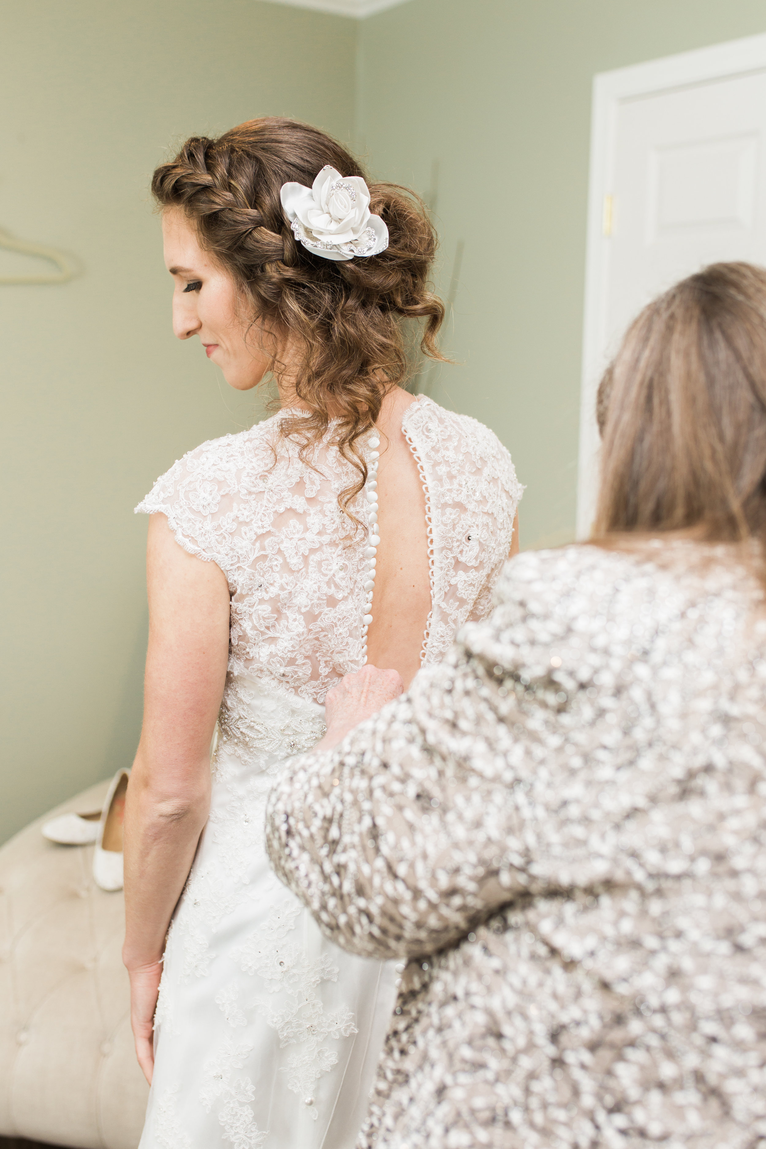 Lewallen Wedding (May 2018)-51.jpg