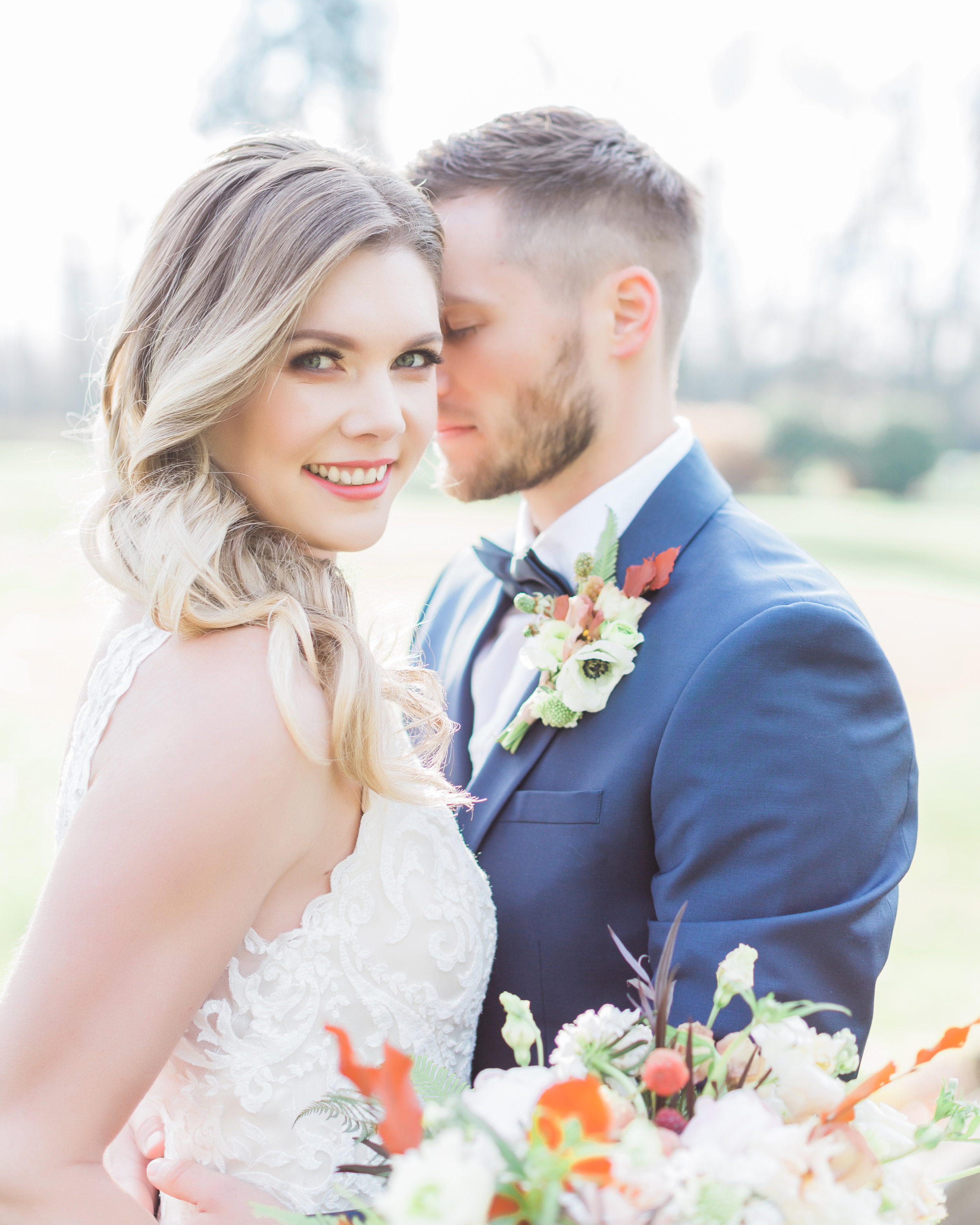 Heather Mills Photography at Shadow Hills Country Club (Dec 2018)-1.JPG