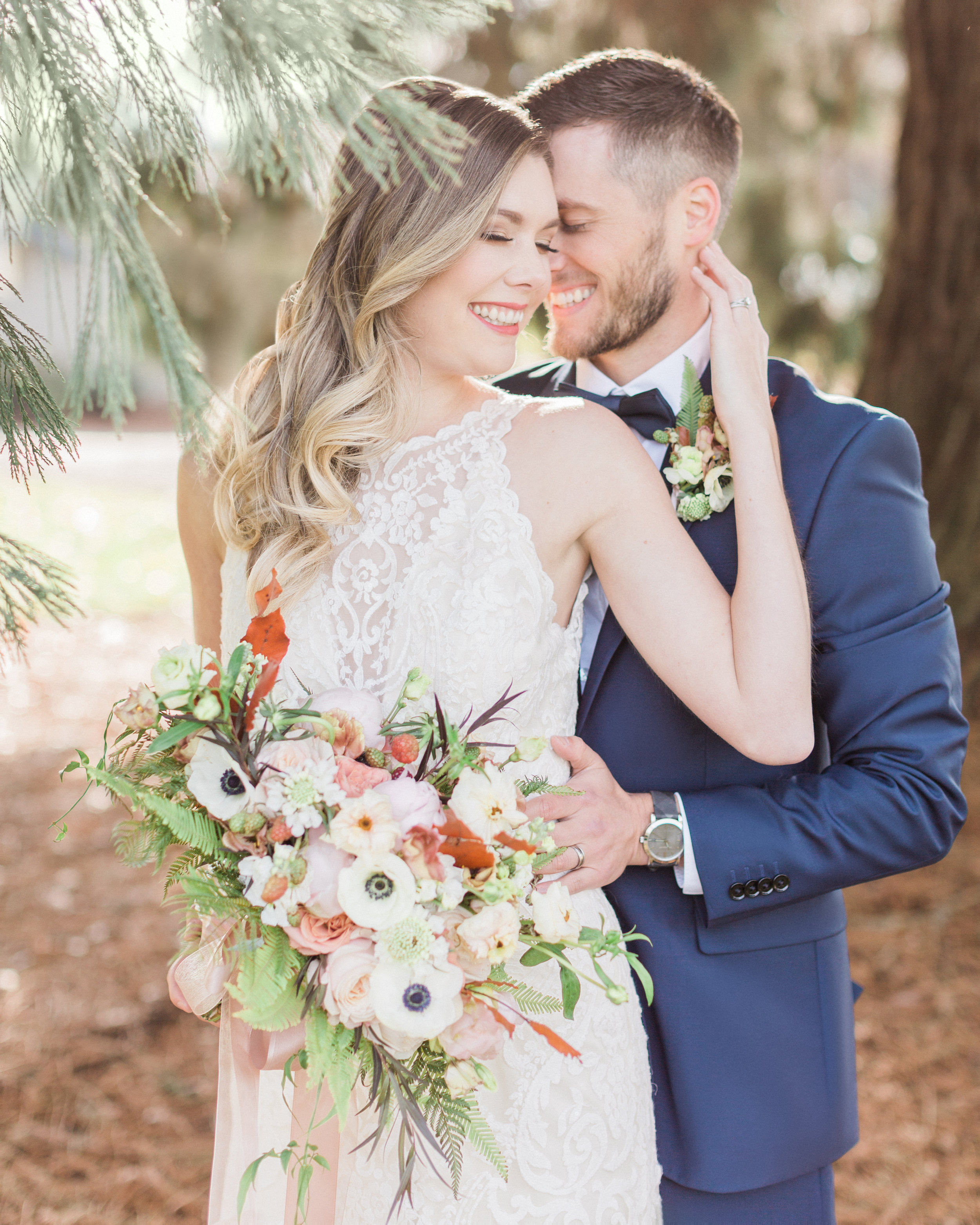 Heather Mills Photography at Shadow Hills Country Club (Dec 2018)-2.JPG