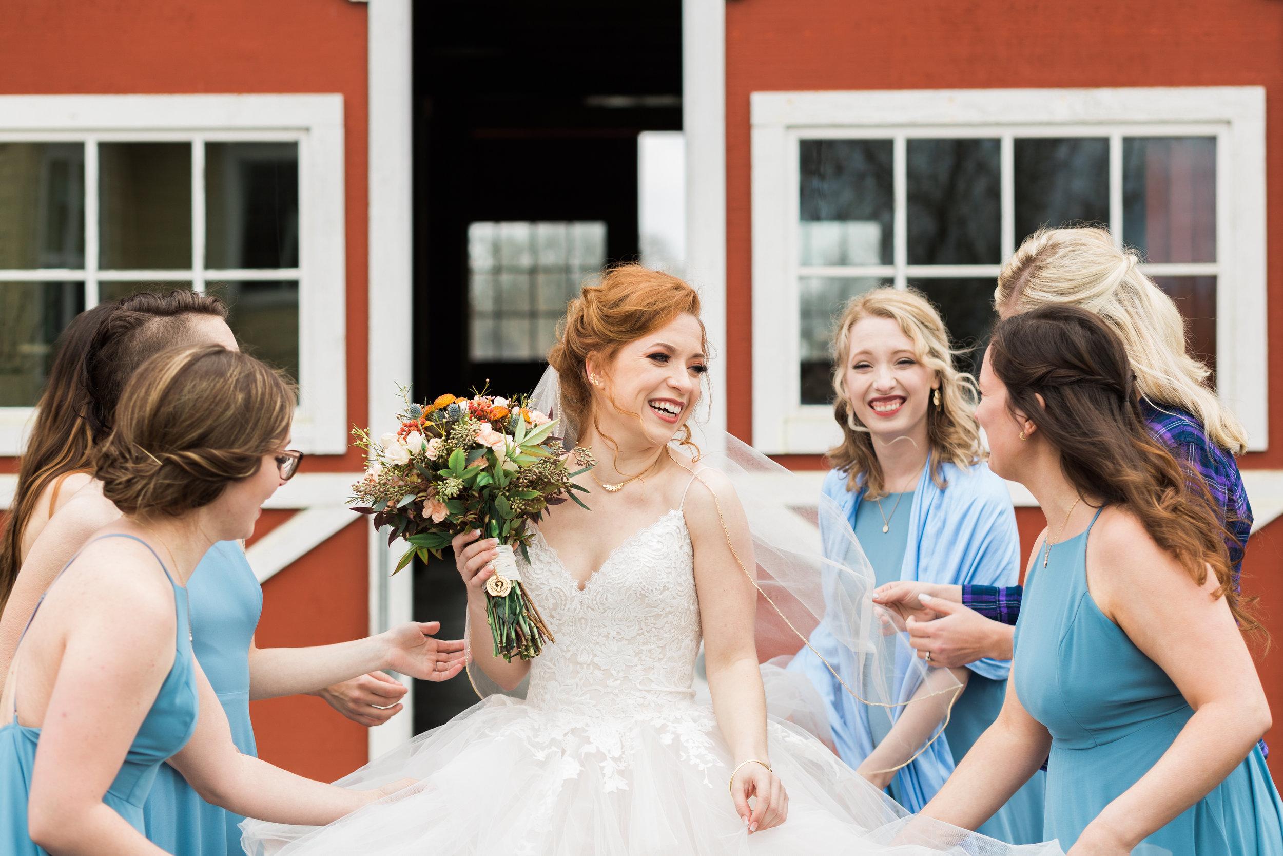 Weinkauf Wedding (Mar 2019)-97.jpg