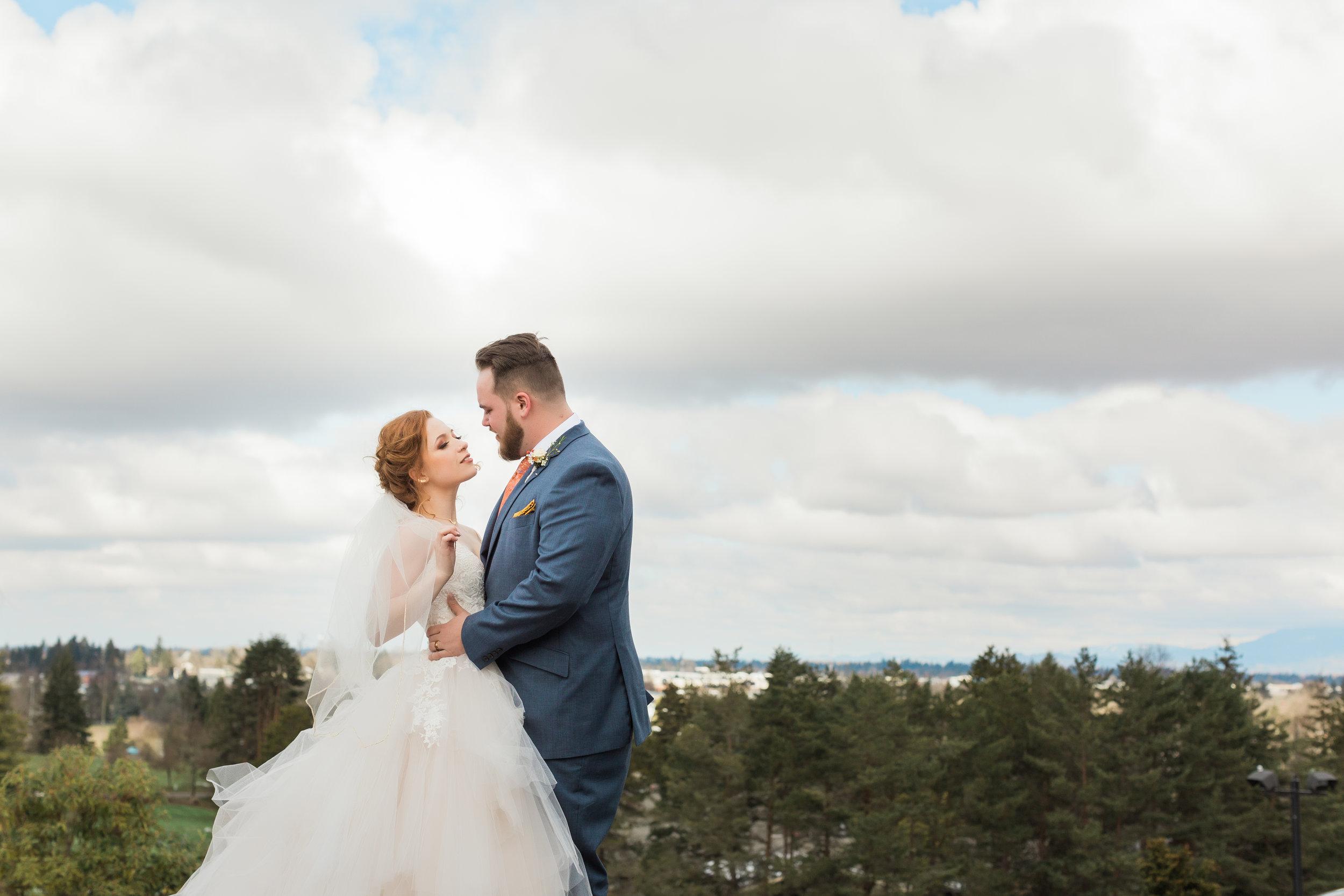 Weinkauf Wedding (Mar 2019)-291.JPG