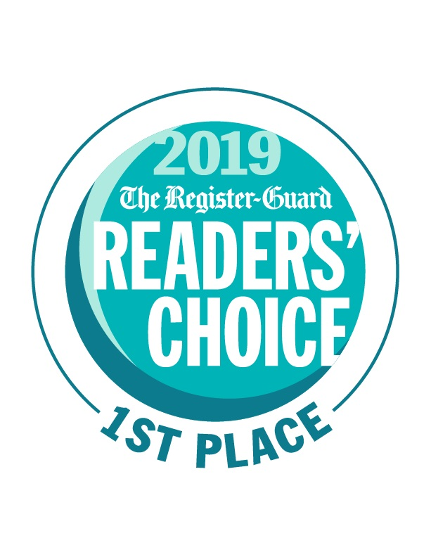 2019 Readers Choice 1st Place WINNER (2).jpg