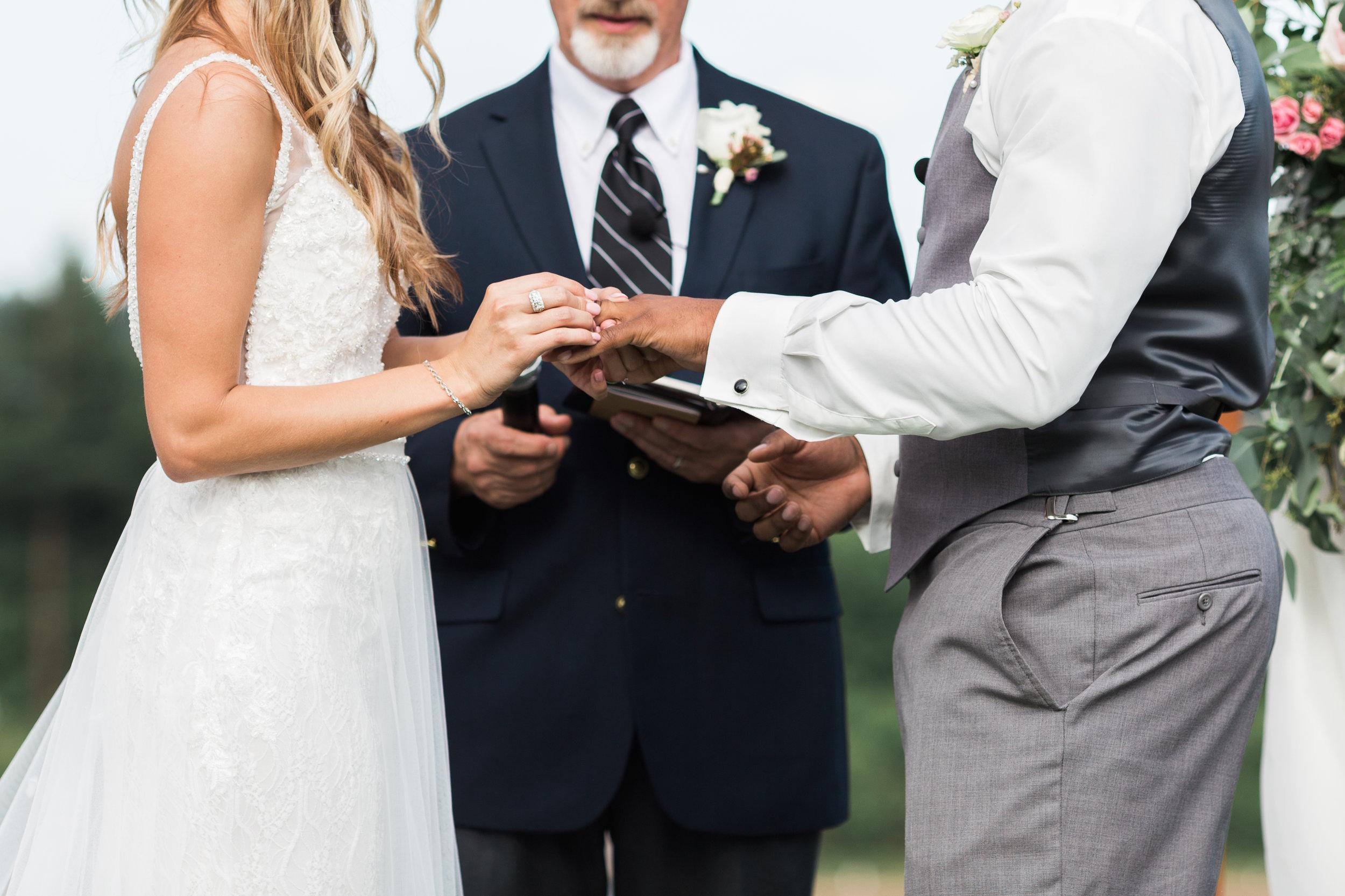 Michael and Hayley Wedding (July 2019)-239.jpg