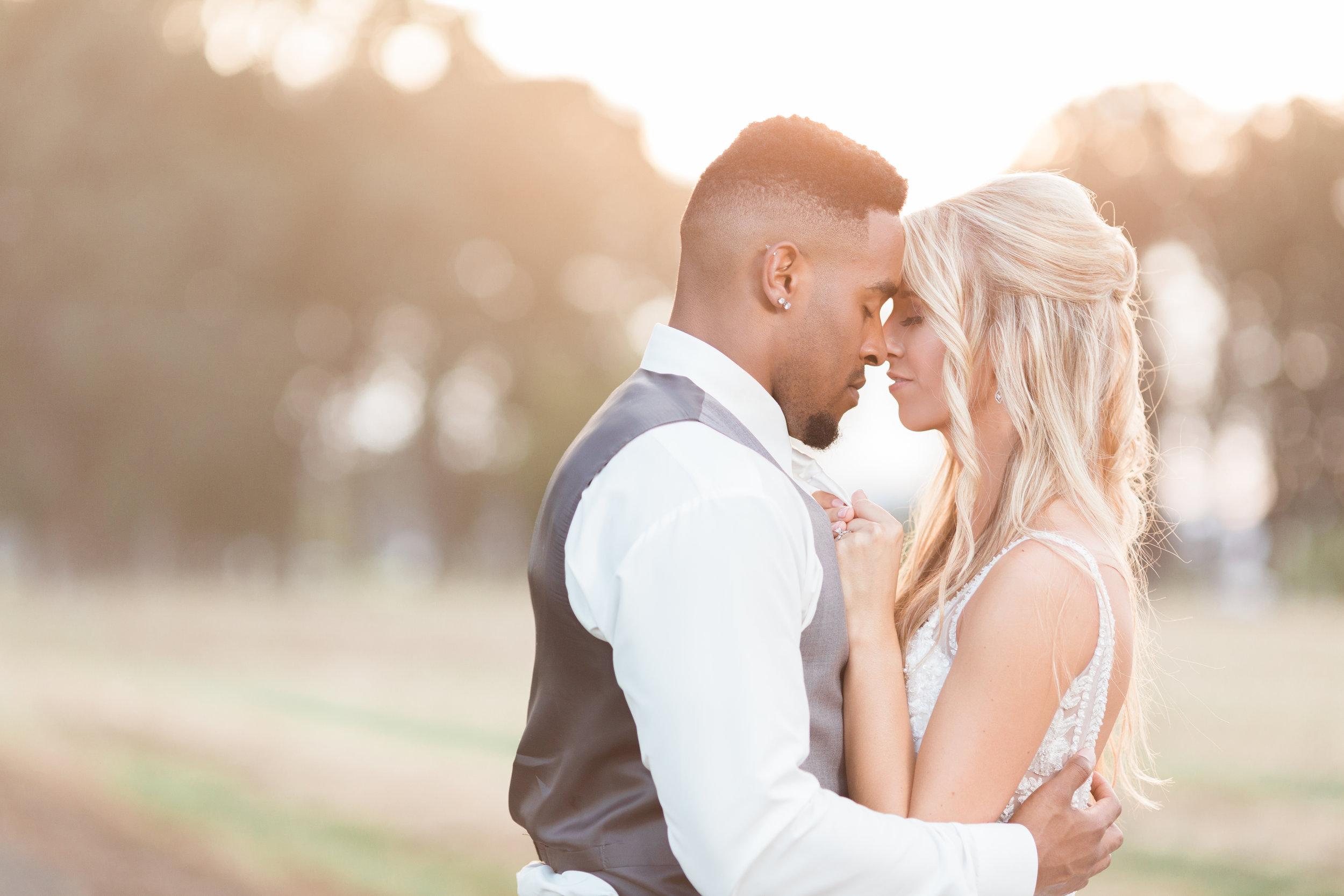 Michael and Hayley Wedding (July 2019)-418.jpg