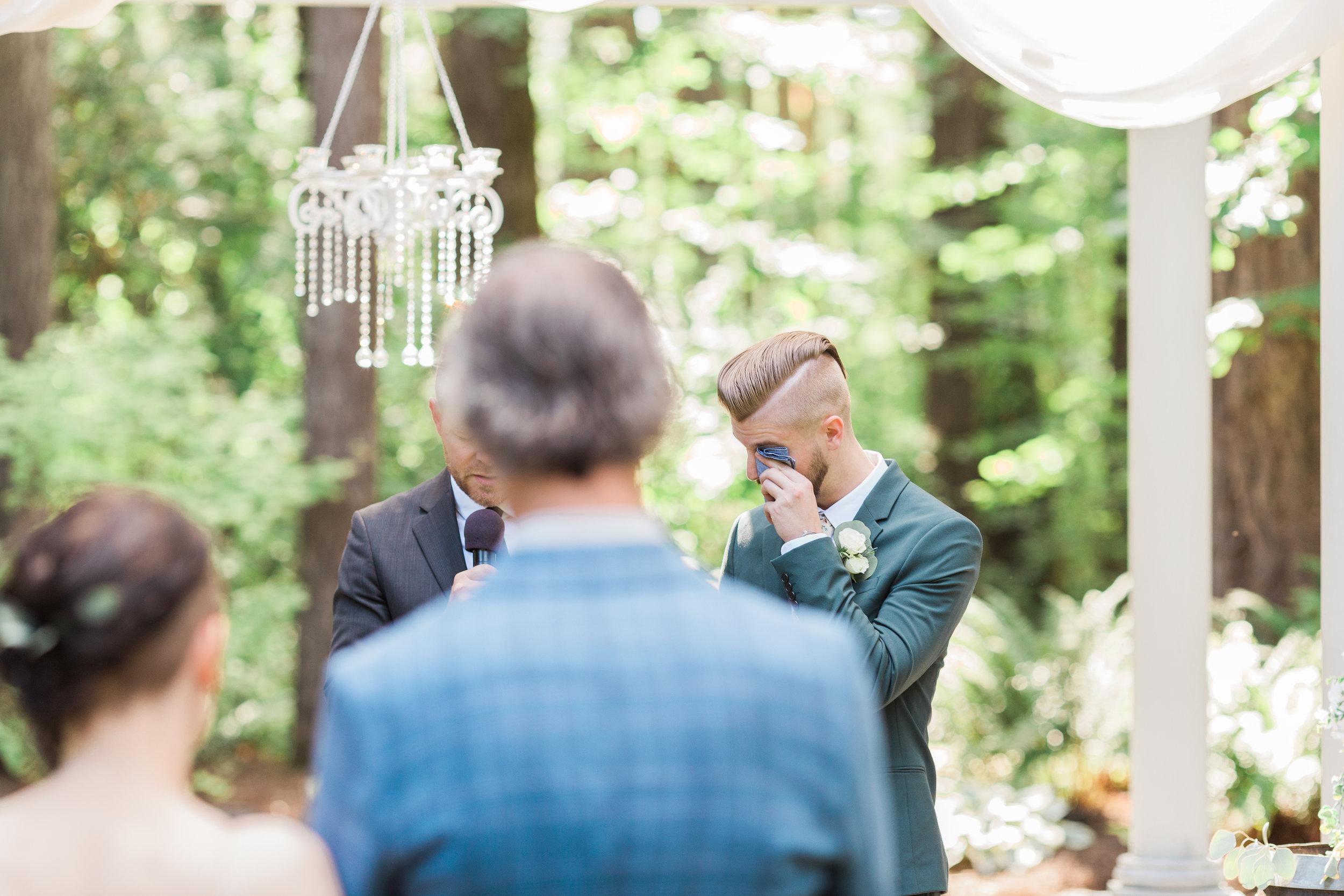 Spencer and Julia Wedding (July 2019)-194.jpg
