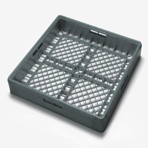 SMeg dishwasher baskets