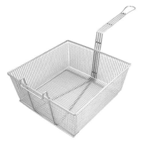 Falcon Fryer baskets