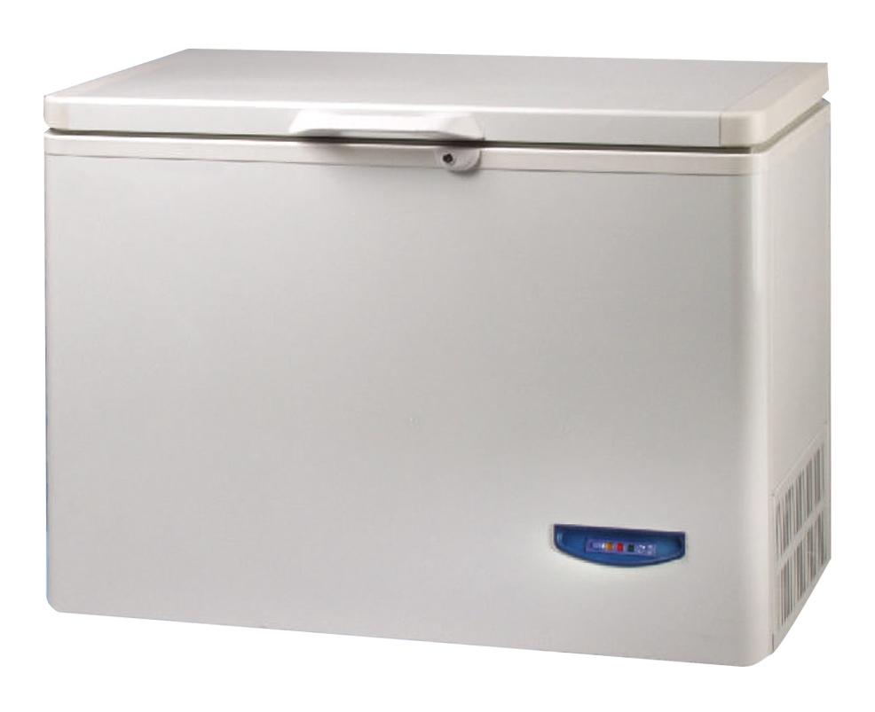 Valera KDF 210A+ Chest Freezer