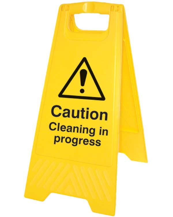Caution-sign-cleaning-in-pr.jpg