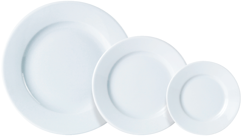 plates.png