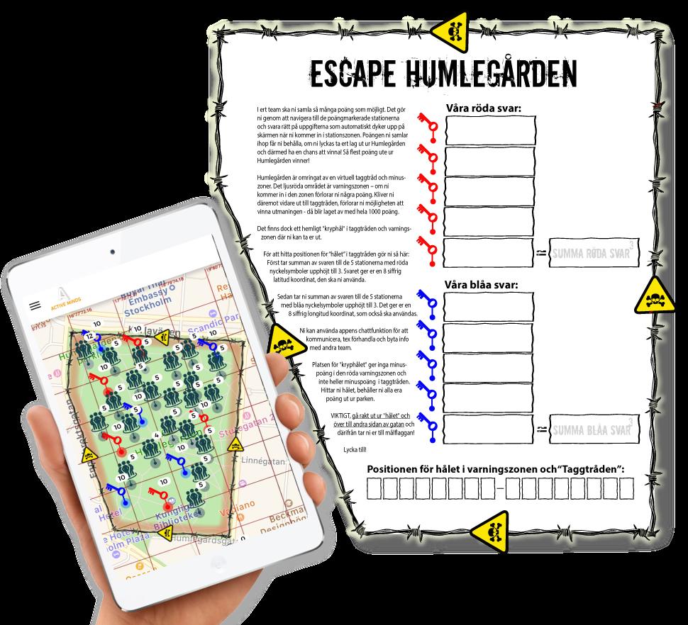 escape-humlegarden-ipadoblad-2018.png