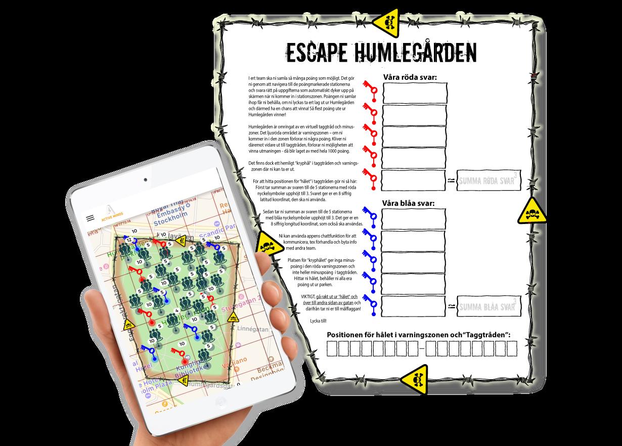 escape-humlegarden-ipad-blad-2018.png