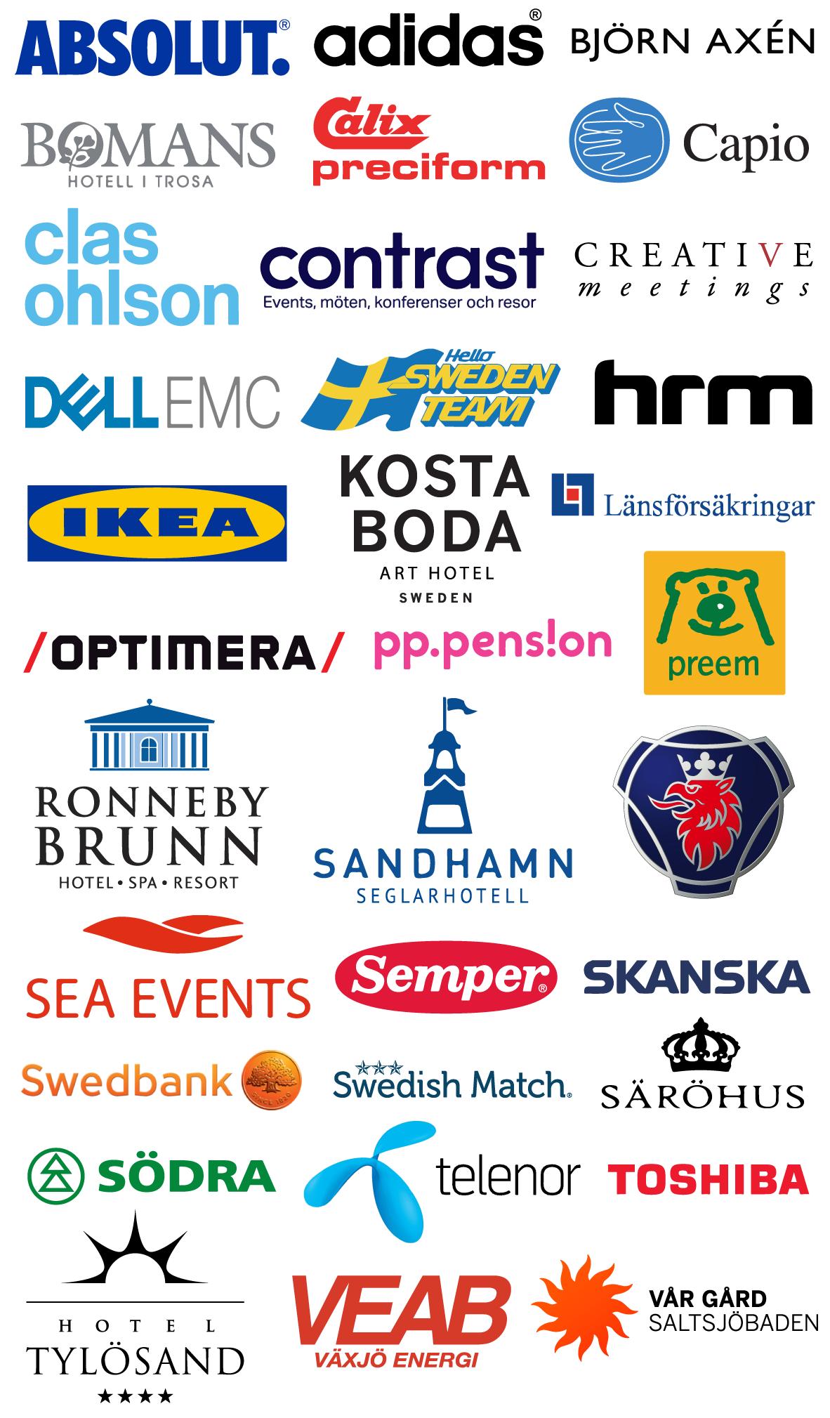 kunder-2016-2018.png