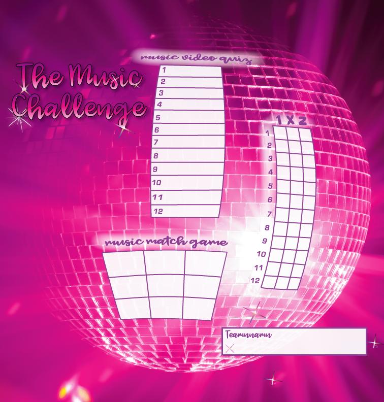 music-challenge-spelplan-print-2019.png