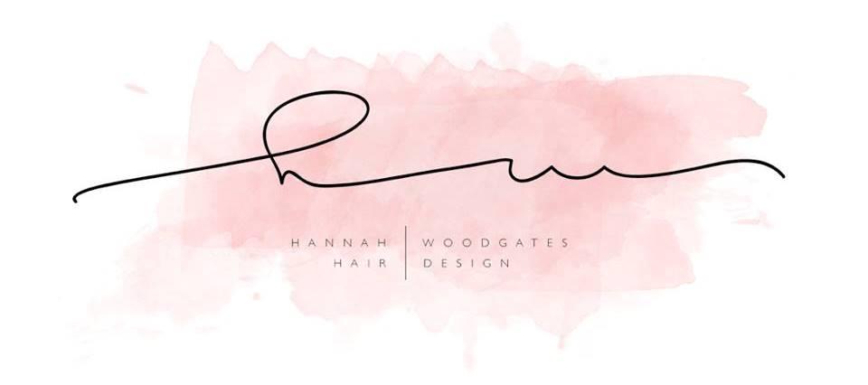 Hannah Woodgates Hair Design Logo cropped.jpg