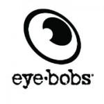 eyebobs180-1-150x150.jpg