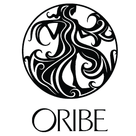 oribe.png