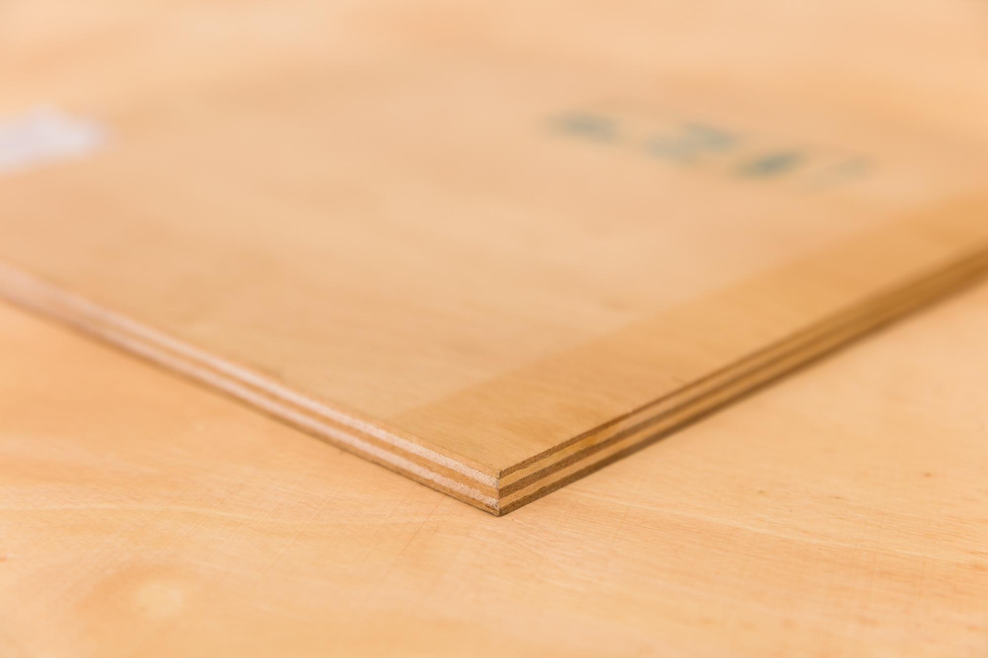 9 eucalyptus plywood.jpg