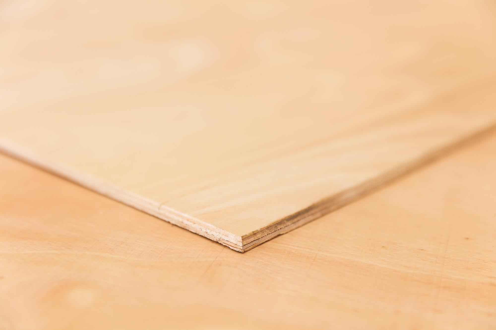 10 Hevea plywood.jpg
