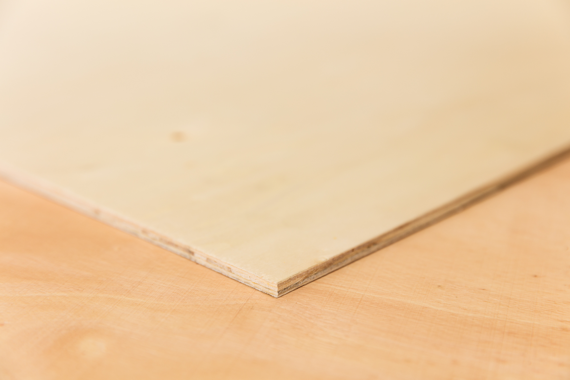 11 poppel plywood.jpg