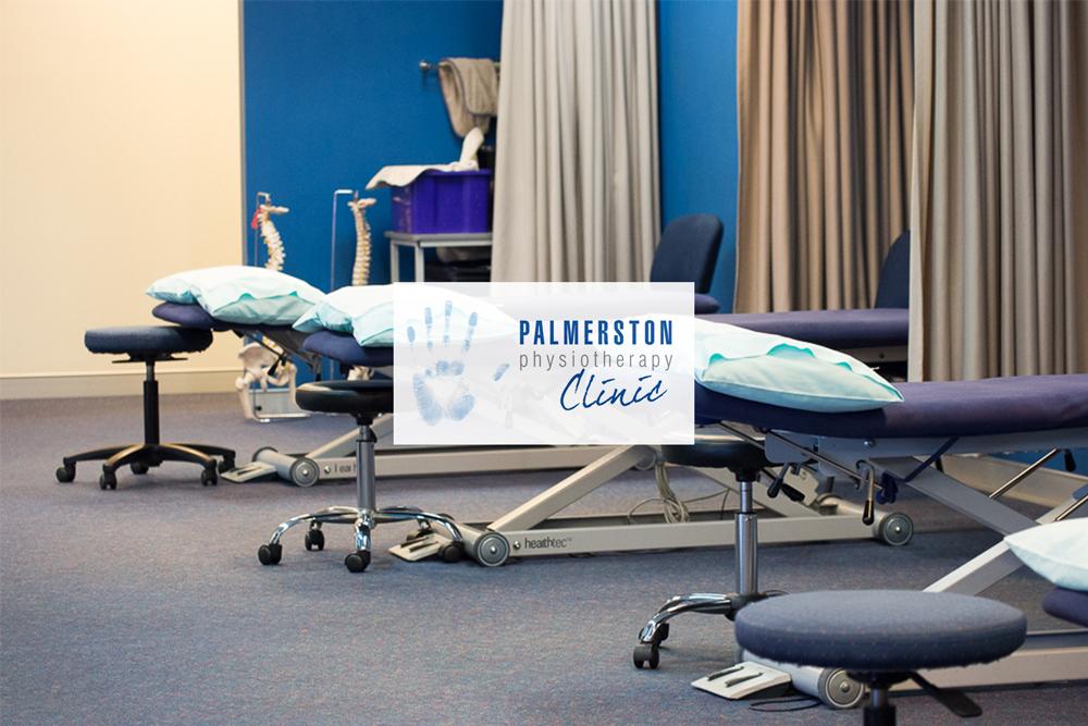 palmerstonphysio3.jpg