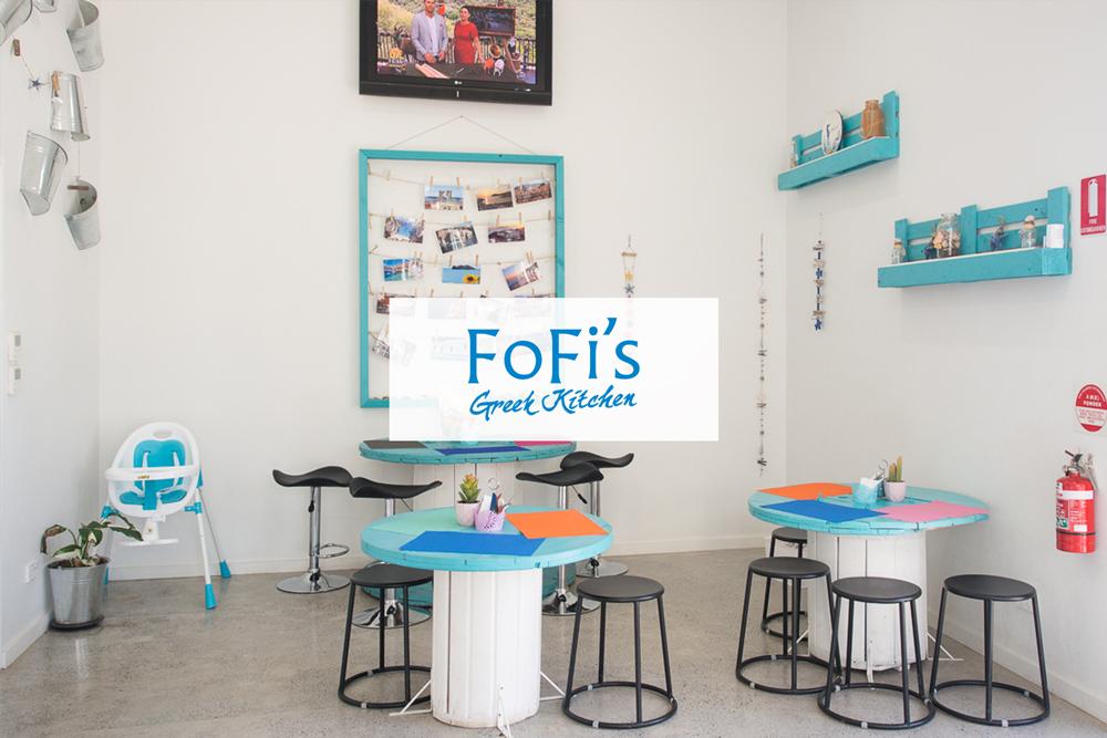 fofis_greek_kitchen_palmerston_photoshoot_1.jpg