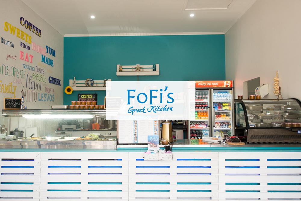 fofis_greek_kitchen_palmerston_photoshoot_2.jpg