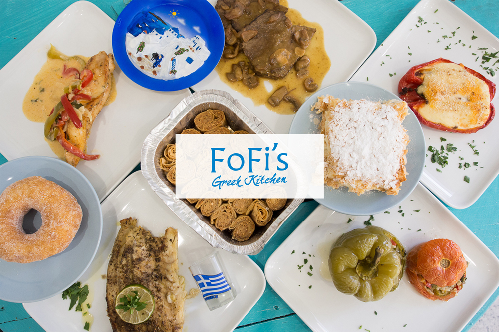 fofis_greek_kitchen_palmerston_photoshoot_4.jpg