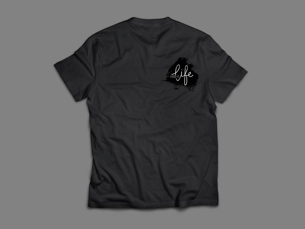 T-Shirt-MockUp_black.jpg