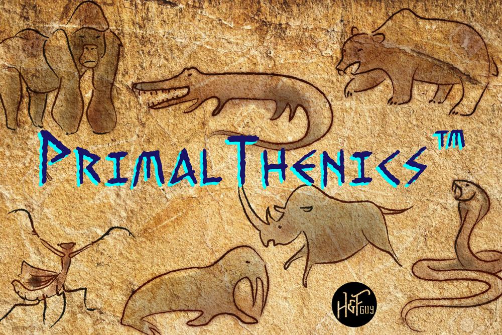 PrimalThenics-logo-v2.jpg