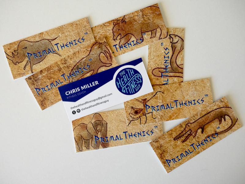 businesscards-primalthenics.JPG