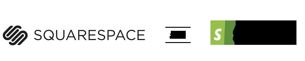 squarespace-shopify.png